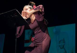 22° Rassegna Teatro D'autunno 2017