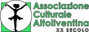 logo Alto livenza