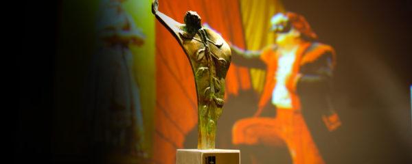 VIII Festival Internazionale del Teatro Amatoriale