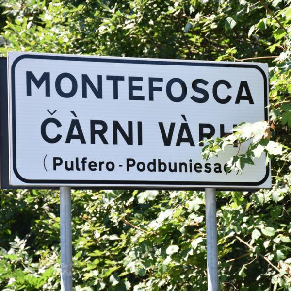 Accademia Montefosca 2018