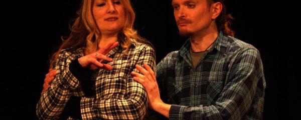 Rassegna Autunnale di Teatro 2018