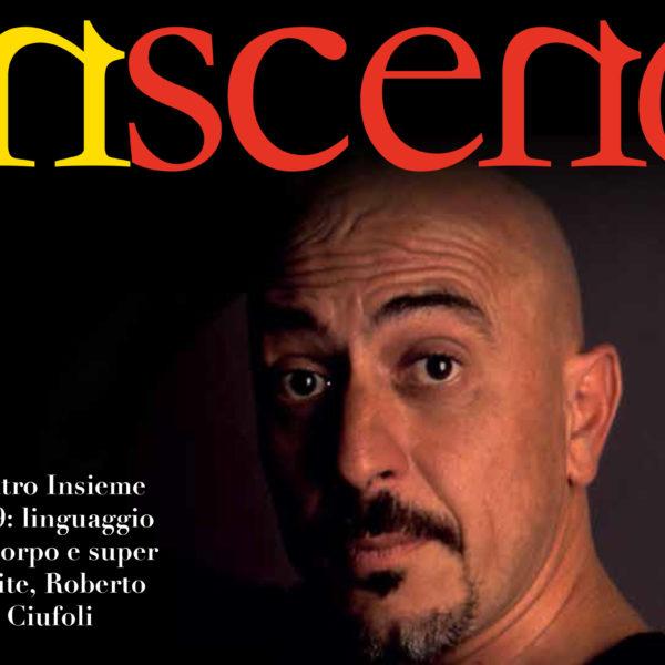 Inscena 2019