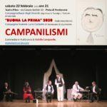 campanilismi