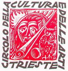 circolo delle arti logo