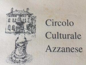 circolo Azzanese