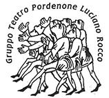 logo GTP piccolo