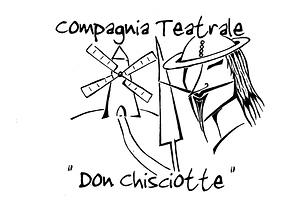 Compagnia Don Chisciotte - Laboratorio di Teatro