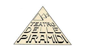 logo piramidi
