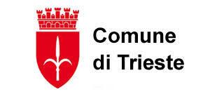 Logo trieste