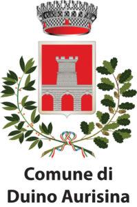 Duino logo