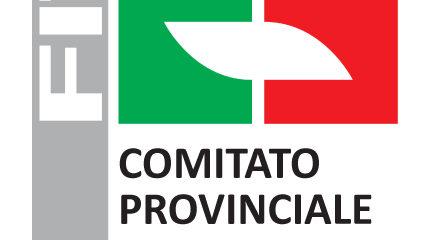Elezione nuovo  Direttivo FITA di Pordenone
